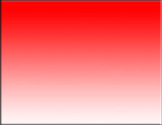 Рубильник на схеме однолинейной схеме