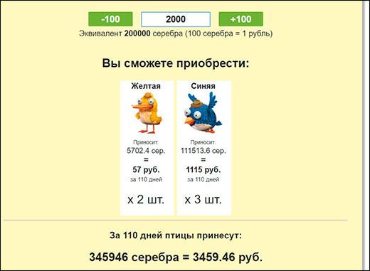 Метатрейдер 4 онлайн 2016 1
