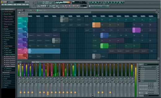 скачать программу для создания песни - фото 7