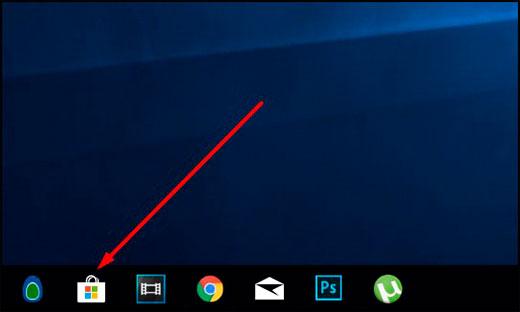 Как проще всего удалить фото в инстаграме с компьютера онлайн без использования программ и с ними?