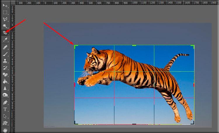 Выпускным, как сделать фон у картинки в фотошопе