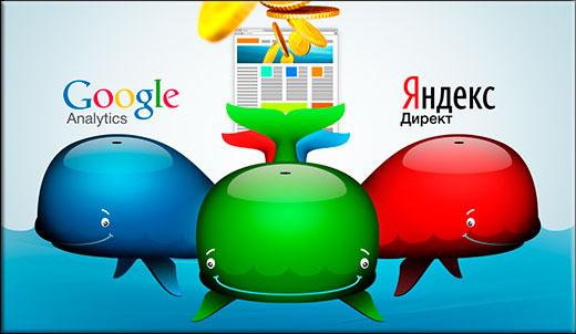 Что такое контекстная реклама в интернете и каковы ее особенности?