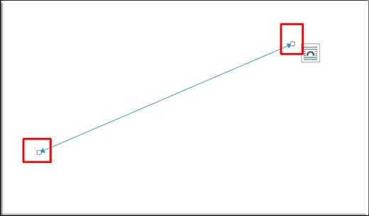 Как изменить направление стрелки в ворде
