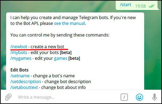 Как легко делать отложенные посты в телеграмме?