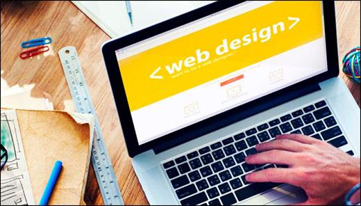 Как стать веб-дизайнером с нуля самостоятельно и с чего начать обучение профессии: подробное описание