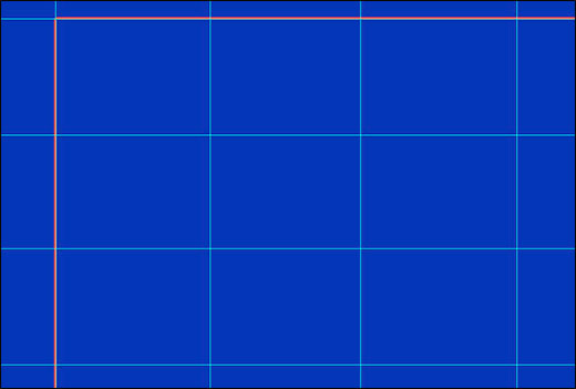 Как в фотошопе сделать красивую таблицу с текстом или картинкой по размерам
