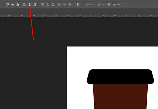 Как добавить фигуры в фотошоп, как ими пользоваться и рисовать с их помощью