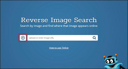 Как найти картинку в интернете по картинке с компьютера или сайтов с помощью яндекса и гугла