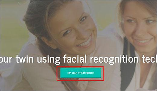 Как найти своего двойника по фото бесплатно онлайн без нудных регистраций и смс