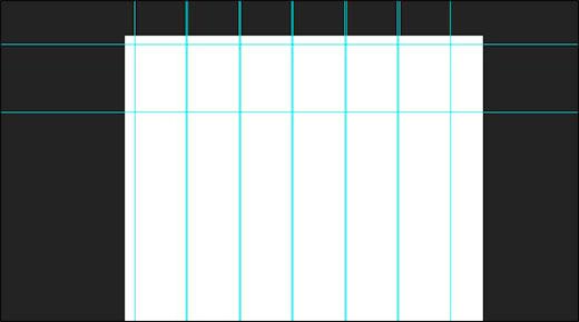 Как в фотошопе сделать фото 3х4 на документы сразу несколько штук