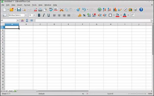 Как и чем открыть файл xlsx на компьютере онлайн и с помощью программ платными и бесплатными методами