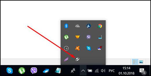 Как легко отправить файл через яндекс диск в виде ссылки другому пользователю