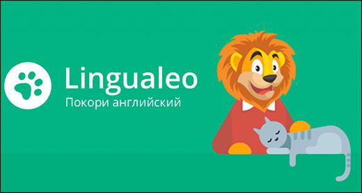 Самые лучшие сайты по изучению английского языка с нуля бесплатно и платно. Топ-10 проверенных онлайн ресурсов.