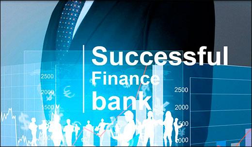 Succesful Finance Bank - развод на выгодных кредитах. Обзор и отзывы о лохотроне.