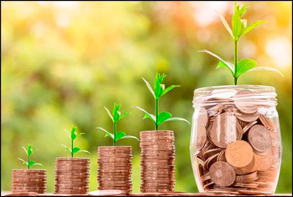 Что такое инвестиции и как они работают. Зачем нужно инвестировать деньги?