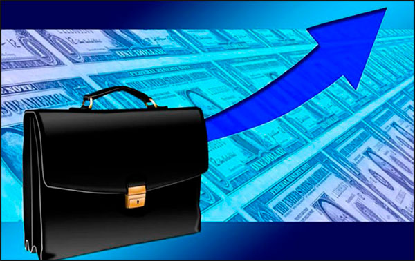 """Что такое инвестиционный портфель: виды, типы, состав. Поймет даже """"Чайник"""""""