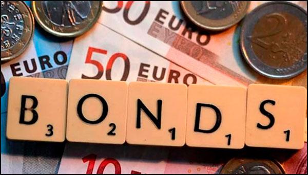 Что такое облигации и как они работают, если говорить простыми словами? Виды, классификация и характеристики