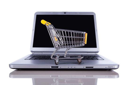Как открыть интернет-магазин: краткая инструкция