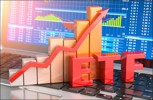 Что такое ETF и как они работают простыми словами.